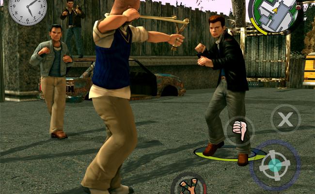 PlayStation 2 Terbaik