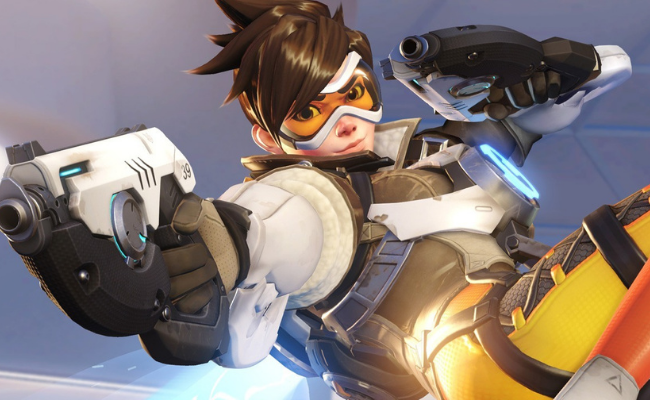 Review-Game-Overwatch