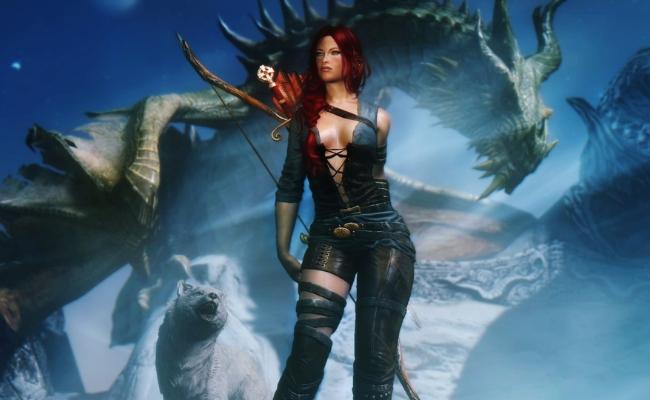 Review-Game-RPG