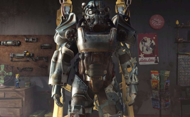 Review-Fallout-4