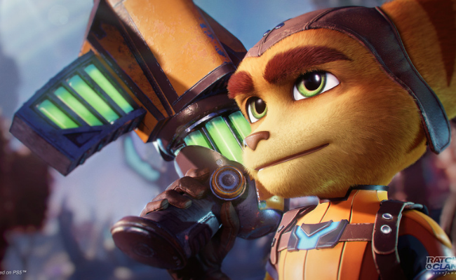 Review-Ratchet-&-Clank