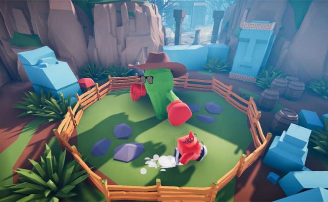 Review-Game-Terbaru