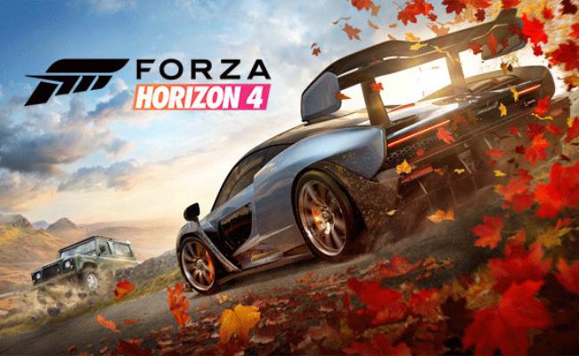 Review-Forza-Horizon-4