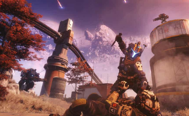 Review-Game-Titanfall-2