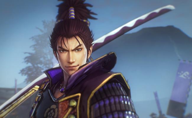 Review-Samurai-Warriors-5