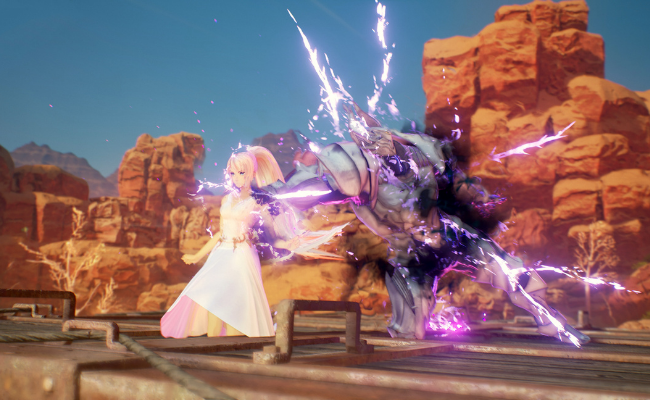 Game-Tales-of-Arise